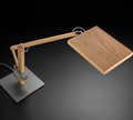 Leucos Leva Table Lamp