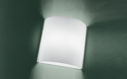 LEUCOS | AA WALL LAMP