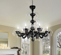 Leucos Couture Chandelier
