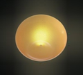 Leucos Ombre PP Wall Lamp