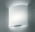 Celine Wall Lamp