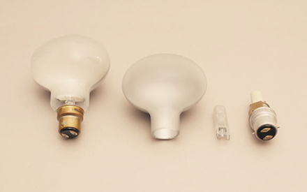 LIGHT BULBS | SPIDER LIGHT BULB CORNALUX