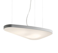 LucePlan Petale D71 Suspension Lamp