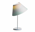 LucePlan Cappuccina Table Lamp