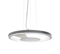 LucePlan Light Disc S