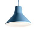 LucePlan Archetype Suspension Lamp