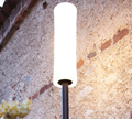 Take Open Air Outdoor Lamp