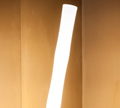 Take Oval Floor Lamp