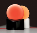 Helio LED Table Lamp