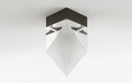LUMEN CENTER | PINCO DIA WALL LAMP