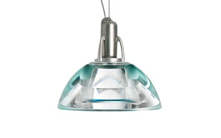 LUMINA | GALILEO LED PENDANT LAMP