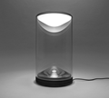 Lumina Eva Table Lamp