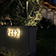 Outdoor Led House Numbers 3 inch