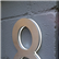 Modern 10 House Address Numbers