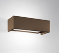 Minitallux Cover Wall Lamp