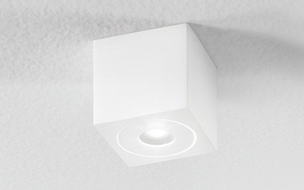 MINITALLUX | DA DO WALL LAMP