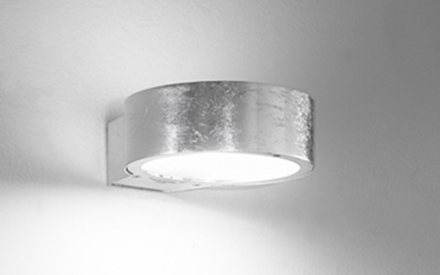 MINITALLUX | ANELLO AP WALL LAMP