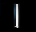 Minitallux 8MM ST Floor Lamp