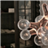 DNA 012 Pendant Lamp