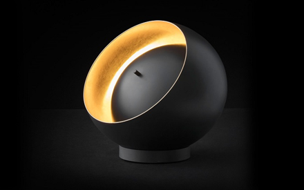 OLUCE | EVA TABLE LAMP 216