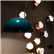 Astro Wall Lamp