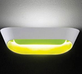 Oluce JK 780 Wall Lamp