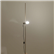 Agnoli Floor Lamp 387