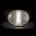 Oluce Recuerdo Table Lamp 284