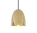 Original BTC Stanley Medium Pendant Lamp