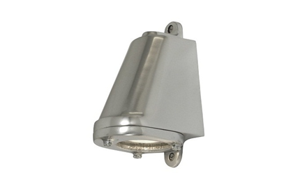 ORIGINAL BTC | LED MAST LIGHT