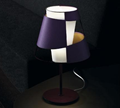 Pallucco Crinolina Table Lamp