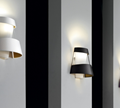 Crinolina Wall Lamp