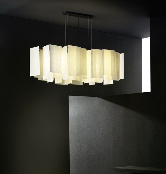 pallucco lighting. Alexandra Pendant Lamp Pallucco Lighting