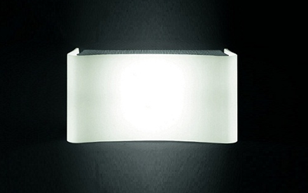 PENTA LIGHT | MAGOO WALL LAMP