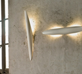 Stilo Wall Lamp