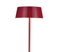 Penta Light China Floor Lamp