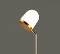 Penta Light Lula Floor Lamp