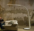 Penta Light Taaac Floor Lamp