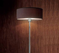 Penta Light Aba Vip Floor Lamp