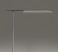 Penta Light Ciak Floor Lamp