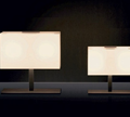 Tosca Table Lamp