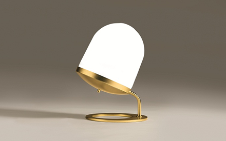 PENTA LIGHT | LULA TABLE LAMP