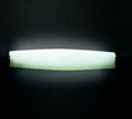 Panona Wall Lamp