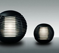 Penta Light Tocco Table Lamp