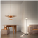 Narciso Floor Lamp