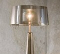 Penta Light New Classic Floor Lamp