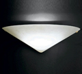 Iona Wall Lamp