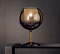 Glo 4Ever Table Lamp