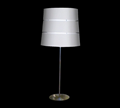 Penta Light Olivia Floor Lamp