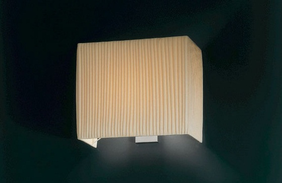 Vanity Wall Lamp Penta Light